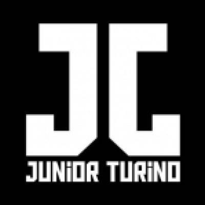 juniorturino