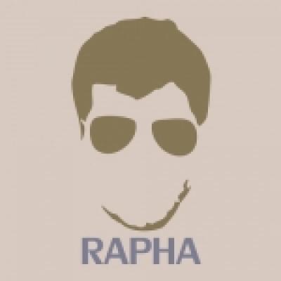 -Rapha-