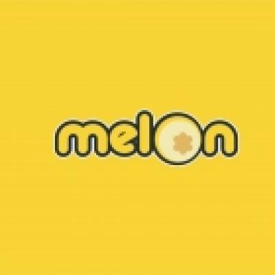 melon3d