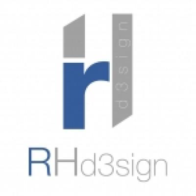 RHD3sign