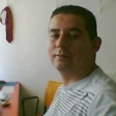 alexandregoncalvesdesouza
