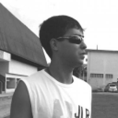 Fabiano M.