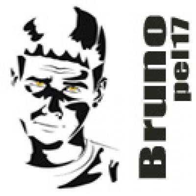 brunopel17