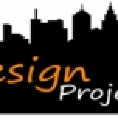 designprojetos