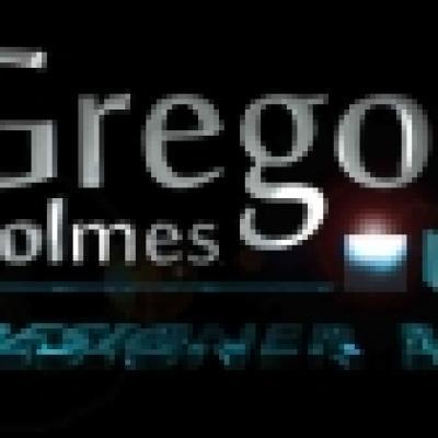 gregorht