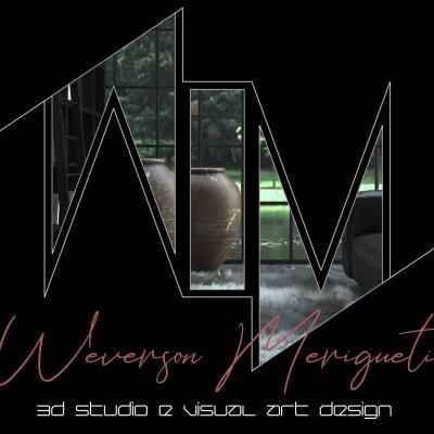 Weverson Merigueti