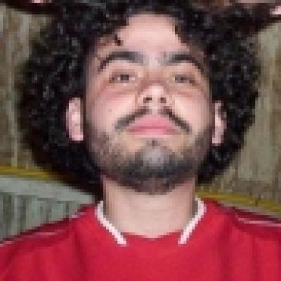 ronaldo.n2008