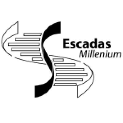 millenium.projetos