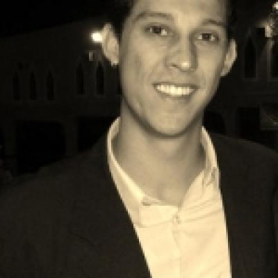 RodrigoHudson