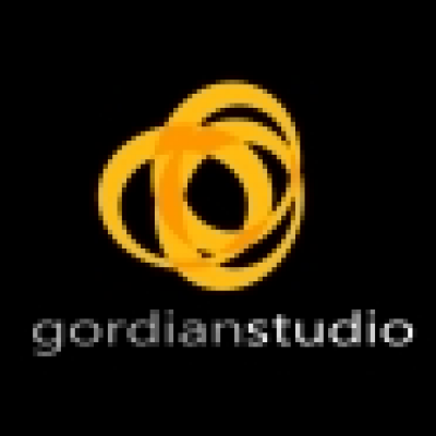 Gordianstudio