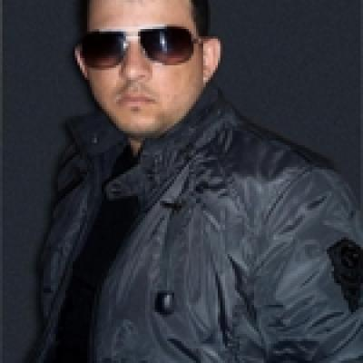 Marcos Fernandes 3d