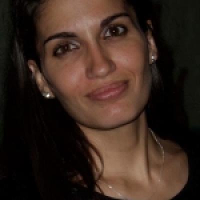 Carollina Cotta