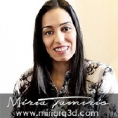 miriarq3d