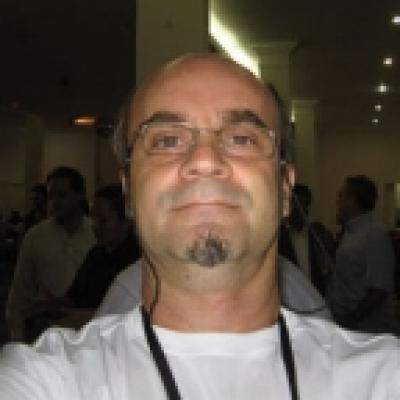 Antonio Neosmar