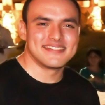 3runo Monteiro