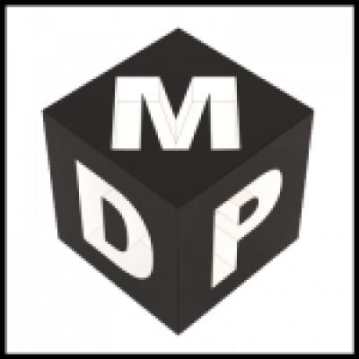 mdpontes