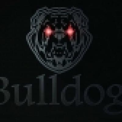 LuizBulldog