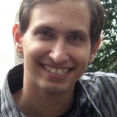 Andre Bucchioni