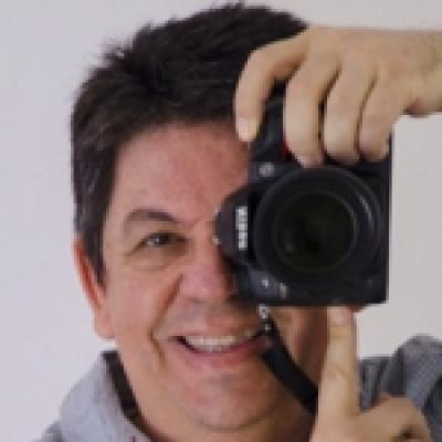 Jomar Machado