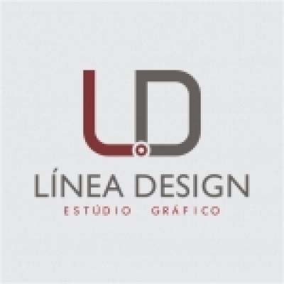 Línea Design