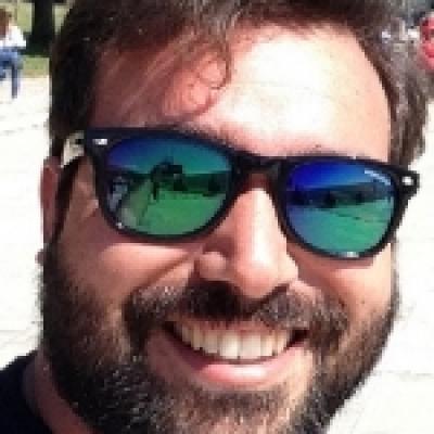 Gabriel Bremer
