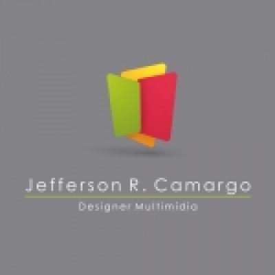 Jefferson R. Camargo