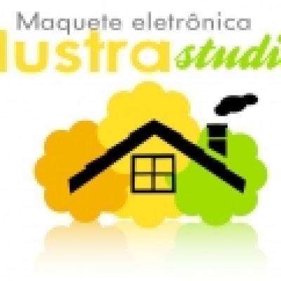 ilustra studio