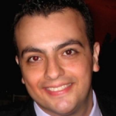 Marc Lopes