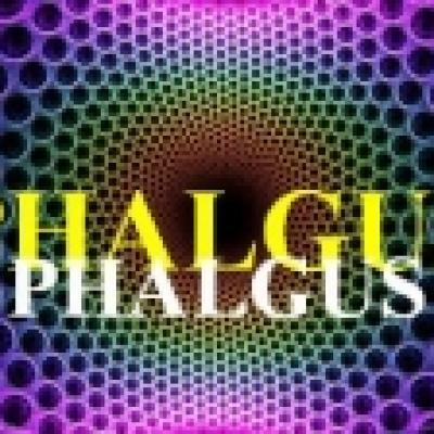 Phalgus