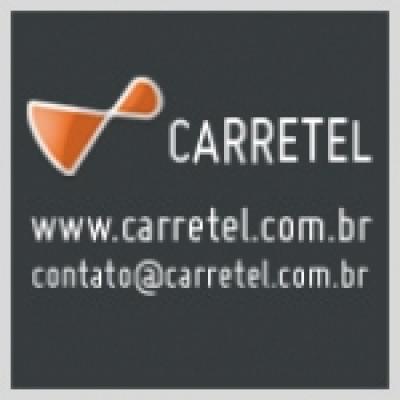 Carretel3D