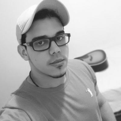 Ricardo 3D