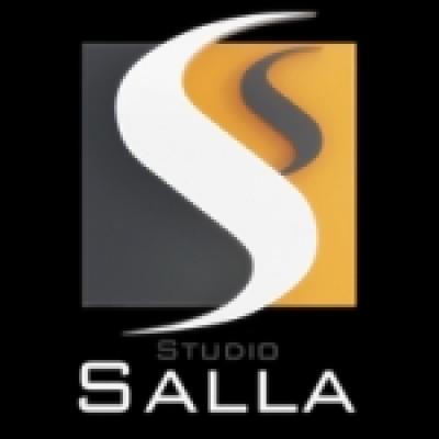 Sandro Salla