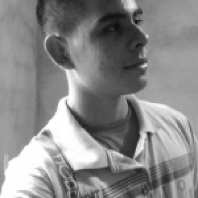 J.lima
