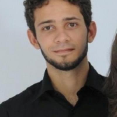 Vinicius Luiz