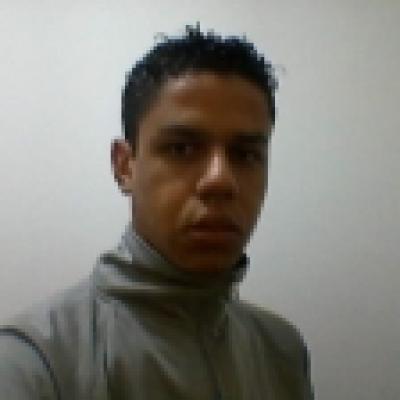 daniell_uchiha