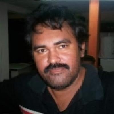Dario Xavier