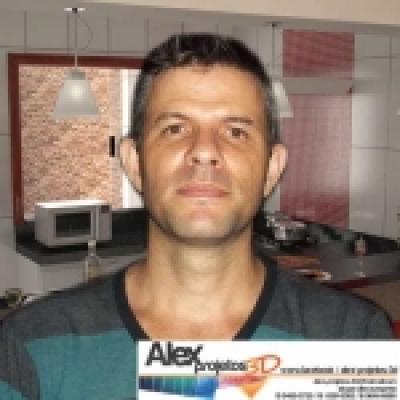 alex10