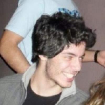 Vinicius Paciello