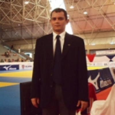 Lopes Junior