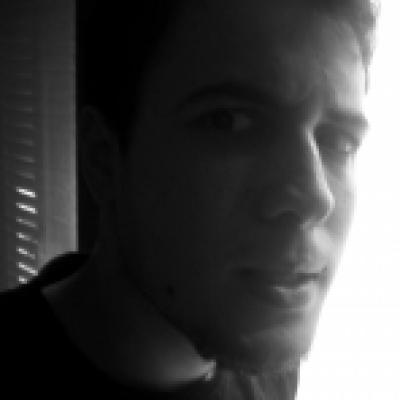 Caio_Vertigem