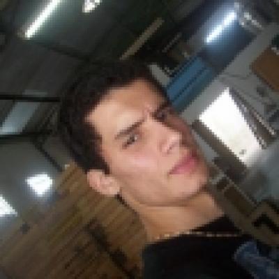 Leandro Malheiro
