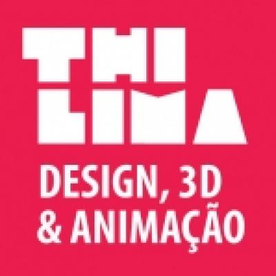 thilima3d