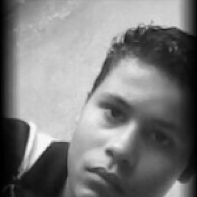 Allan_jr