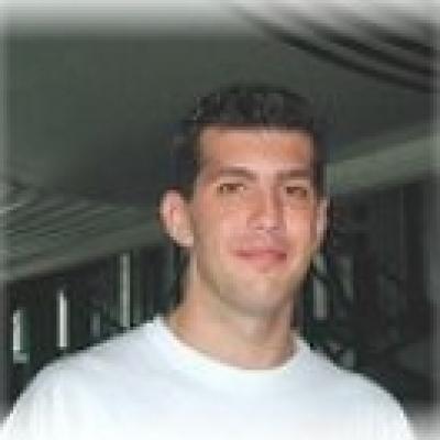 Fabio Mensen