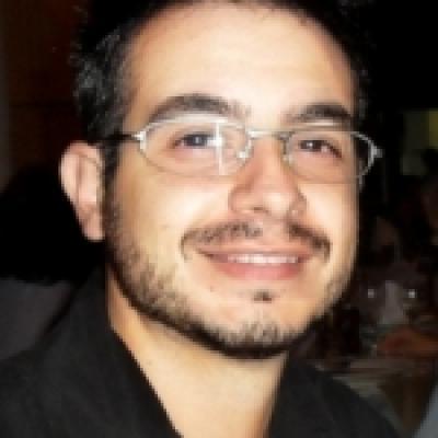 Leandro Mendonça