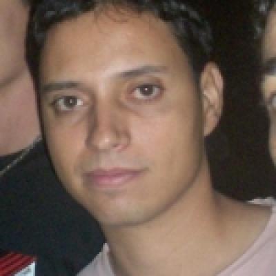 flavio3d2009