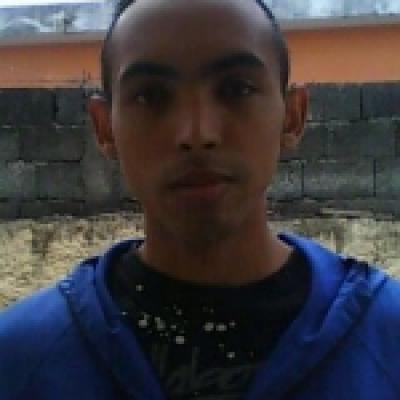 Ramiro4655
