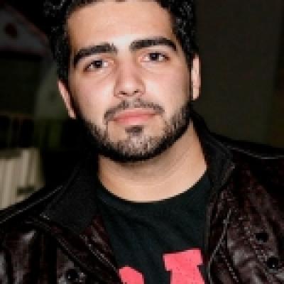 Guilherme Galiciani