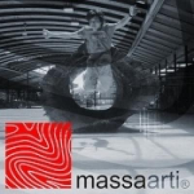 Kassio Massa