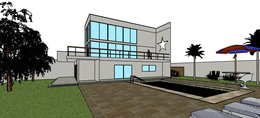 house04_view_com illustrate!D